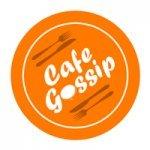 Cafe Gossip Logo