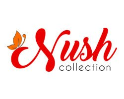 Nush Collection