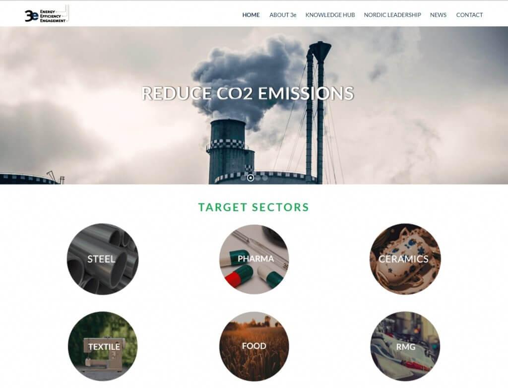 greengrowthbd.com-site