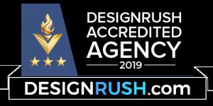 Design_Rush_Accredited_Badge