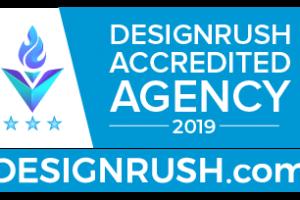 Design_Rush_Accredited_Badge2