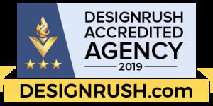 Design_Rush_Accredited_Badge3