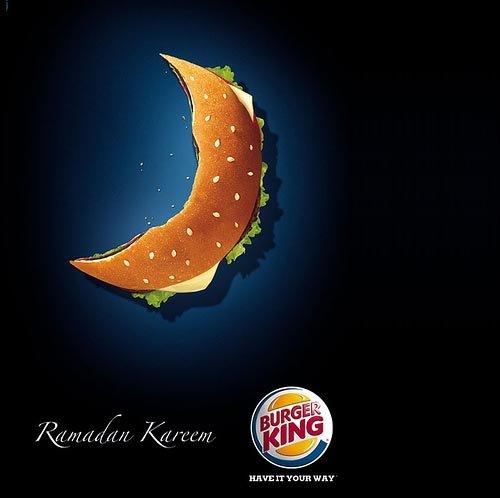 Moon_Ramadan
