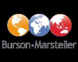 Burson & Marsteller