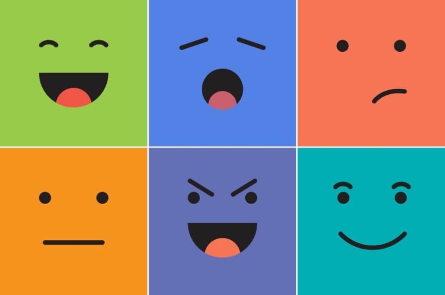 Emotional Marketing example Bangladesh