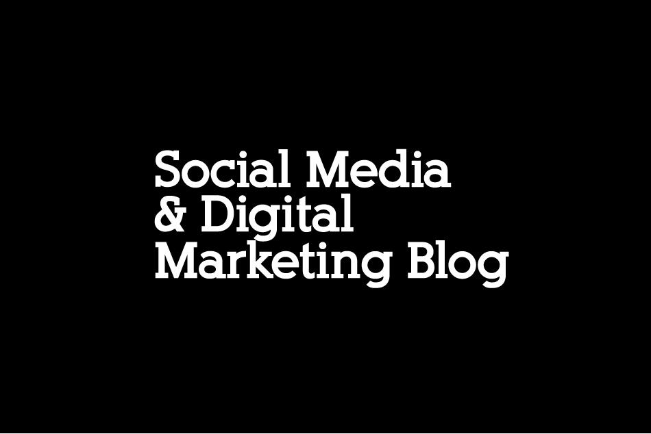 Digital Marketing blog bangladesh